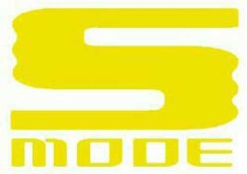 S-MODEさん