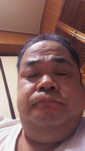 masaki2018さん