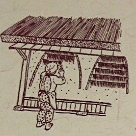 (有)阿部水産 日高町 魚介類/ししゃも通販