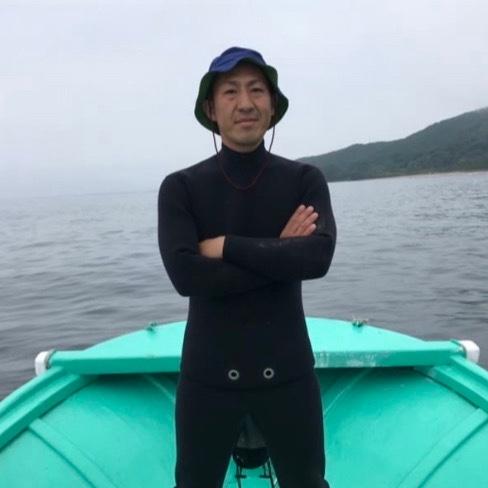 マサエイ水産加工 宗像市 魚介類/ウニ通販