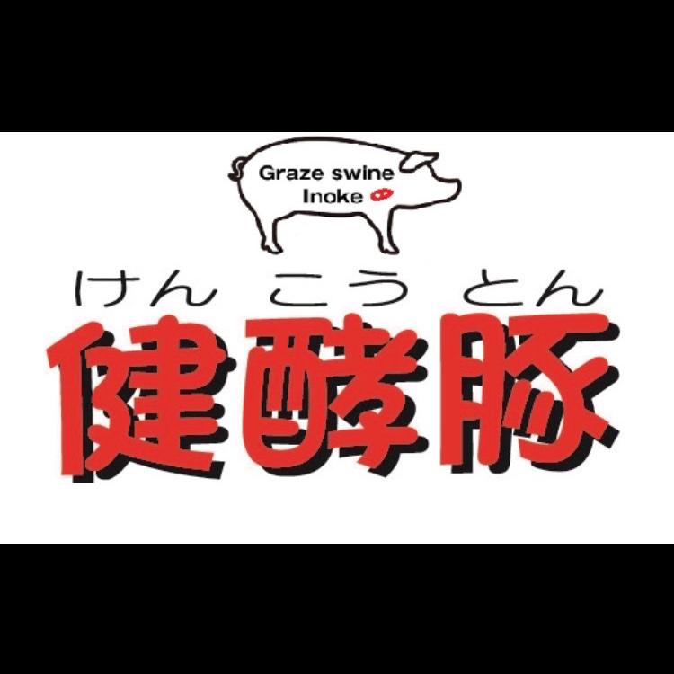 健酵豚 半頭ブロックセット 約25キロ 肉/豚肉通販