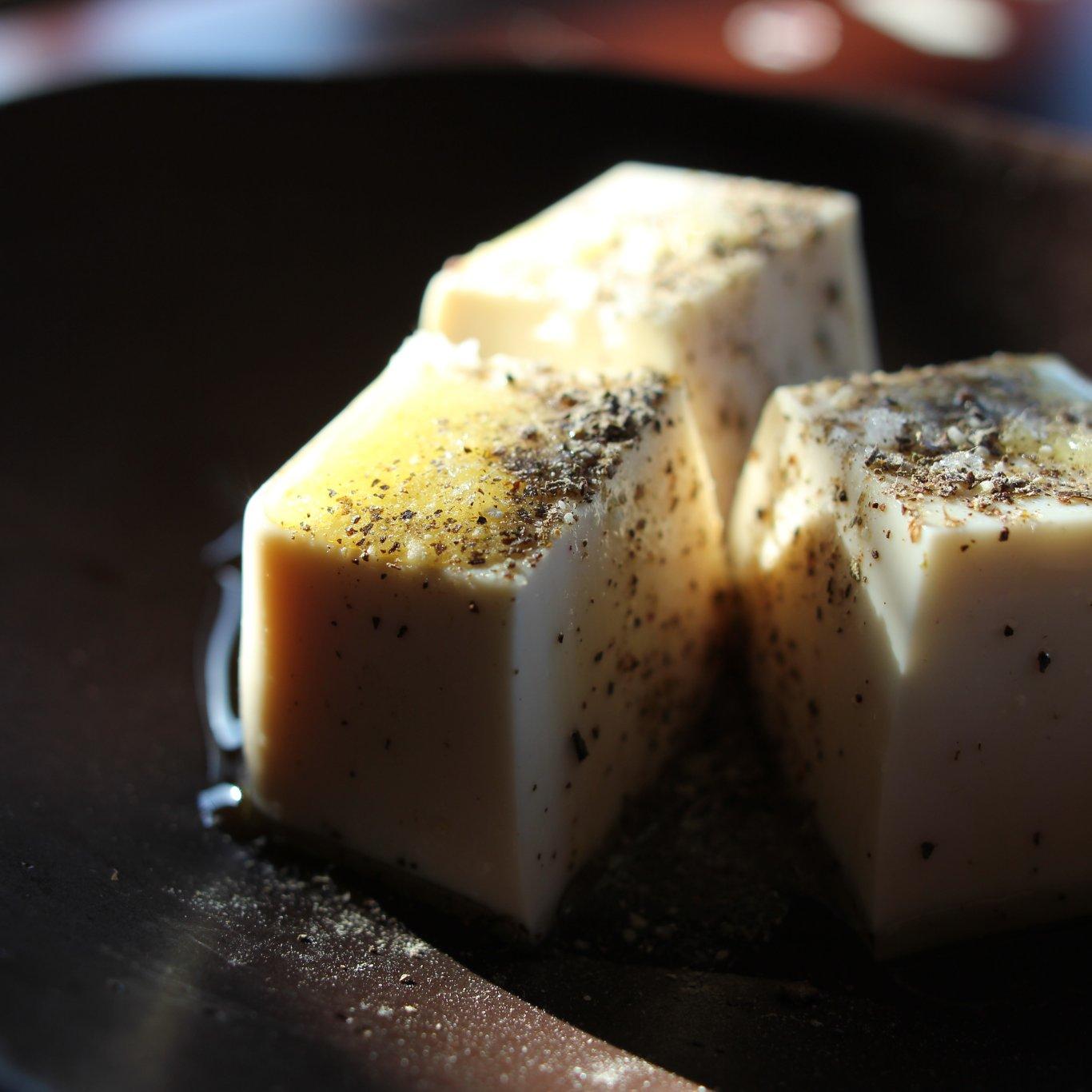 ニンニクとホーリーバジルで作った魔法の粉 10g 調味料/その他調味料通販