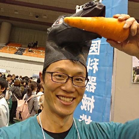 クレアクロップス 北上市 野菜/人参通販