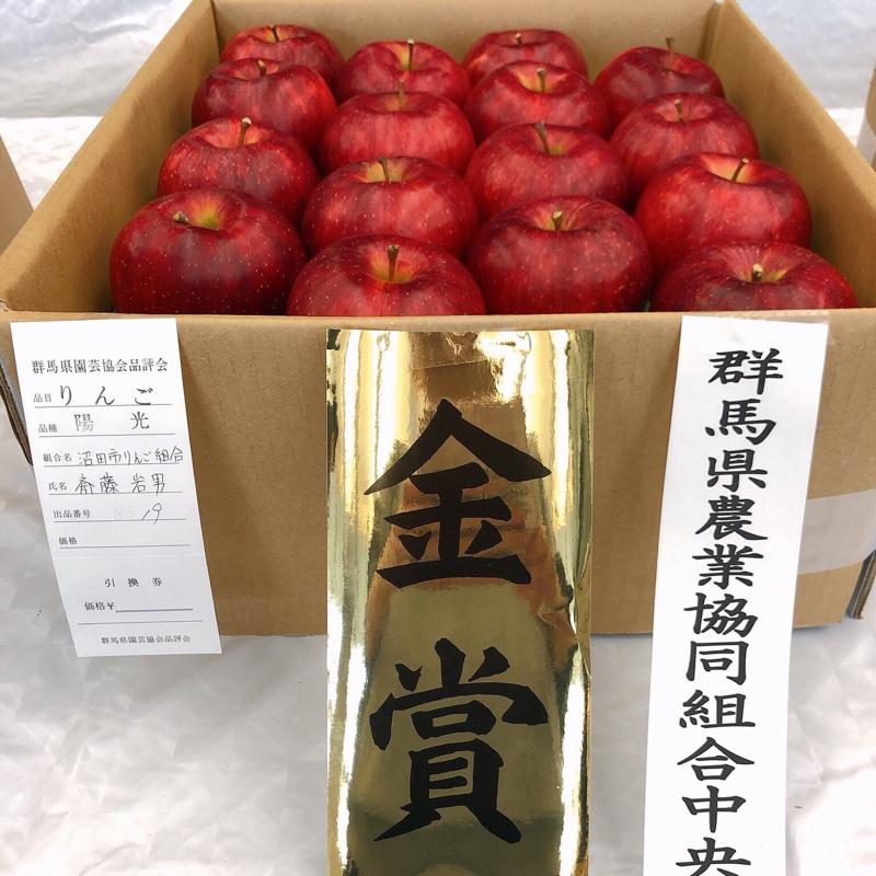 香里園 沼田市 加工品/セット・詰め合わせ通販