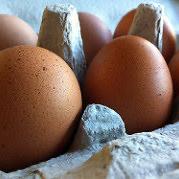 【詰め合わせ】赤たまご、たまごかけ醤油、燻製卵の3点セット