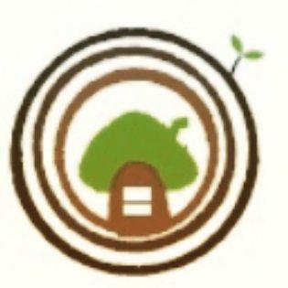環の森(わのもり) 川辺町 野菜/きのこ通販