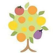 もり自然農園 今治市 果物や野菜などの宅配食材通販産地直送アウル