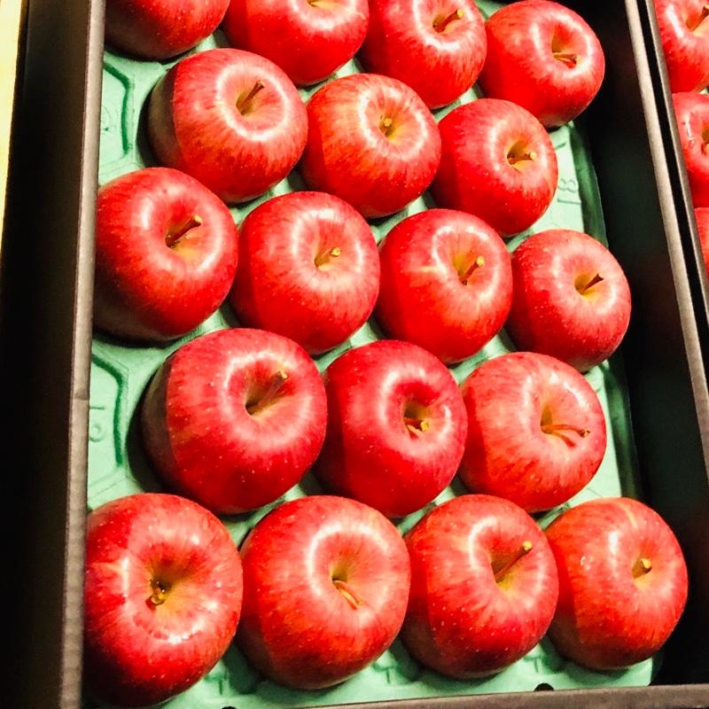 沼沢果樹園 横手市 果物や野菜などの宅配食材通販産地直送アウル