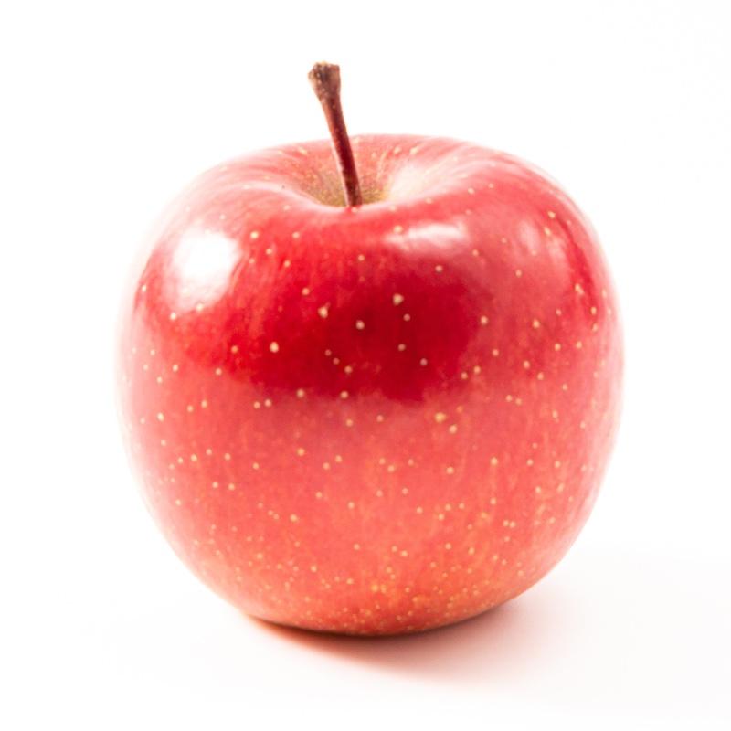 マルコウアップル 板柳町 果物や野菜などの宅配食材通販産地直送アウル