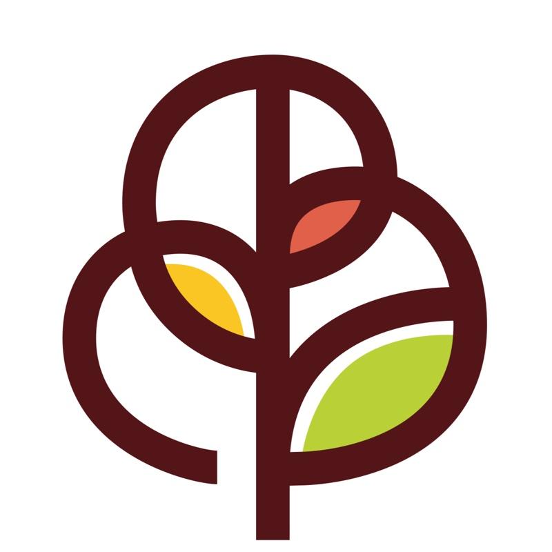 瀬戸内ABFARM 松山市 果物や野菜などの宅配食材通販産地直送アウル