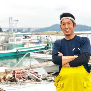 漁師からの直行便 七福丸 加工品(その他加工品) 通販