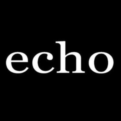 echo 静岡市