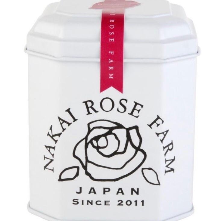 ローズリーフ 薔薇の葉100%ティー 1.5g 10ティーバッグ お茶/その他のお茶通販