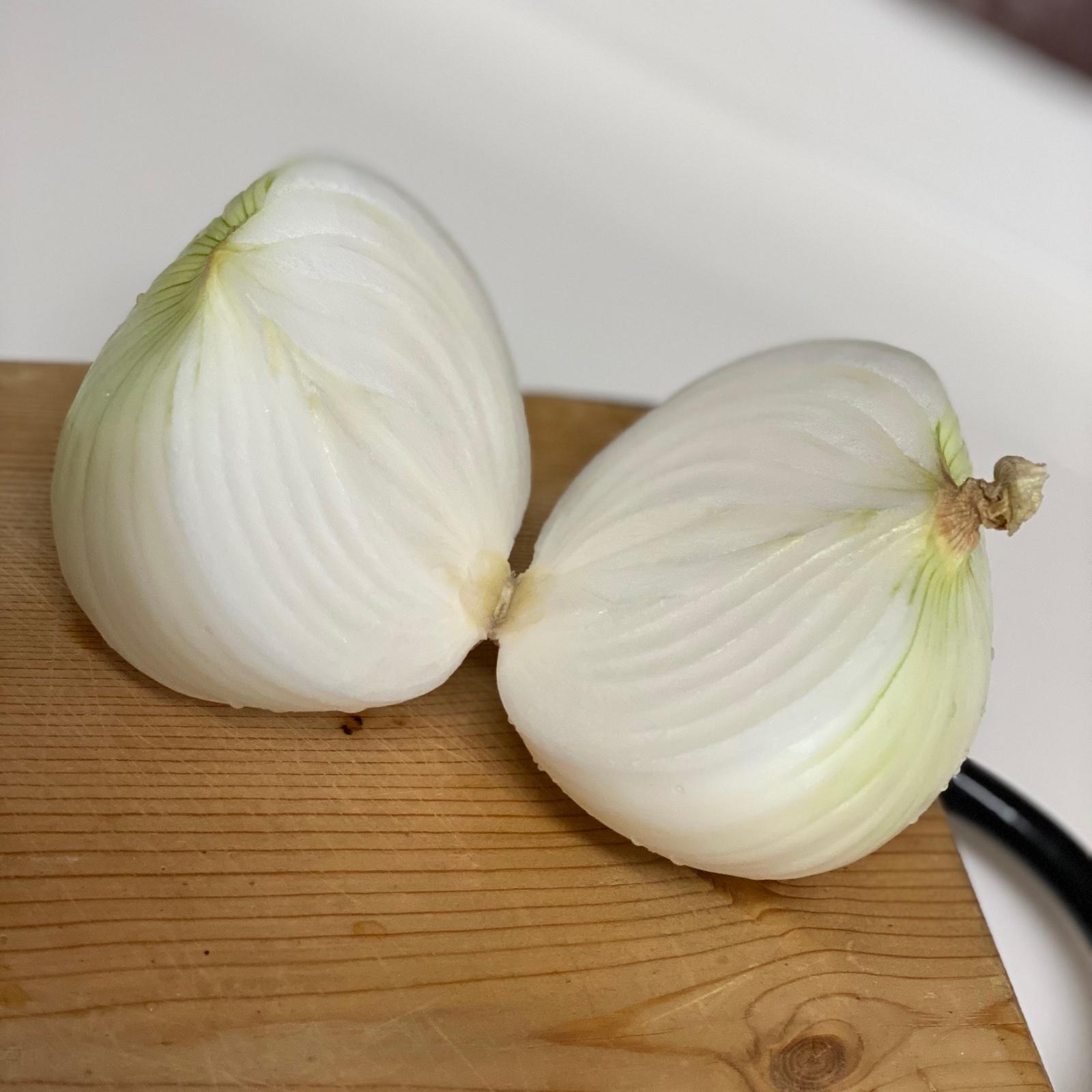 訳あり玉ねぎ 2Lサイズ 10kg 野菜/玉ねぎ通販