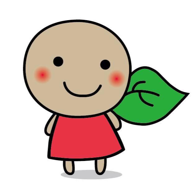 自然薯のくわはら 錦町 野菜/野菜の加工品通販