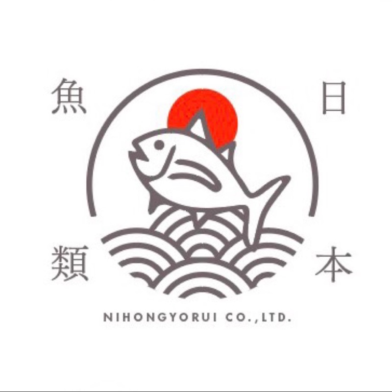 (株)日本魚類 外ヶ浜町 魚介類/ホタテ通販