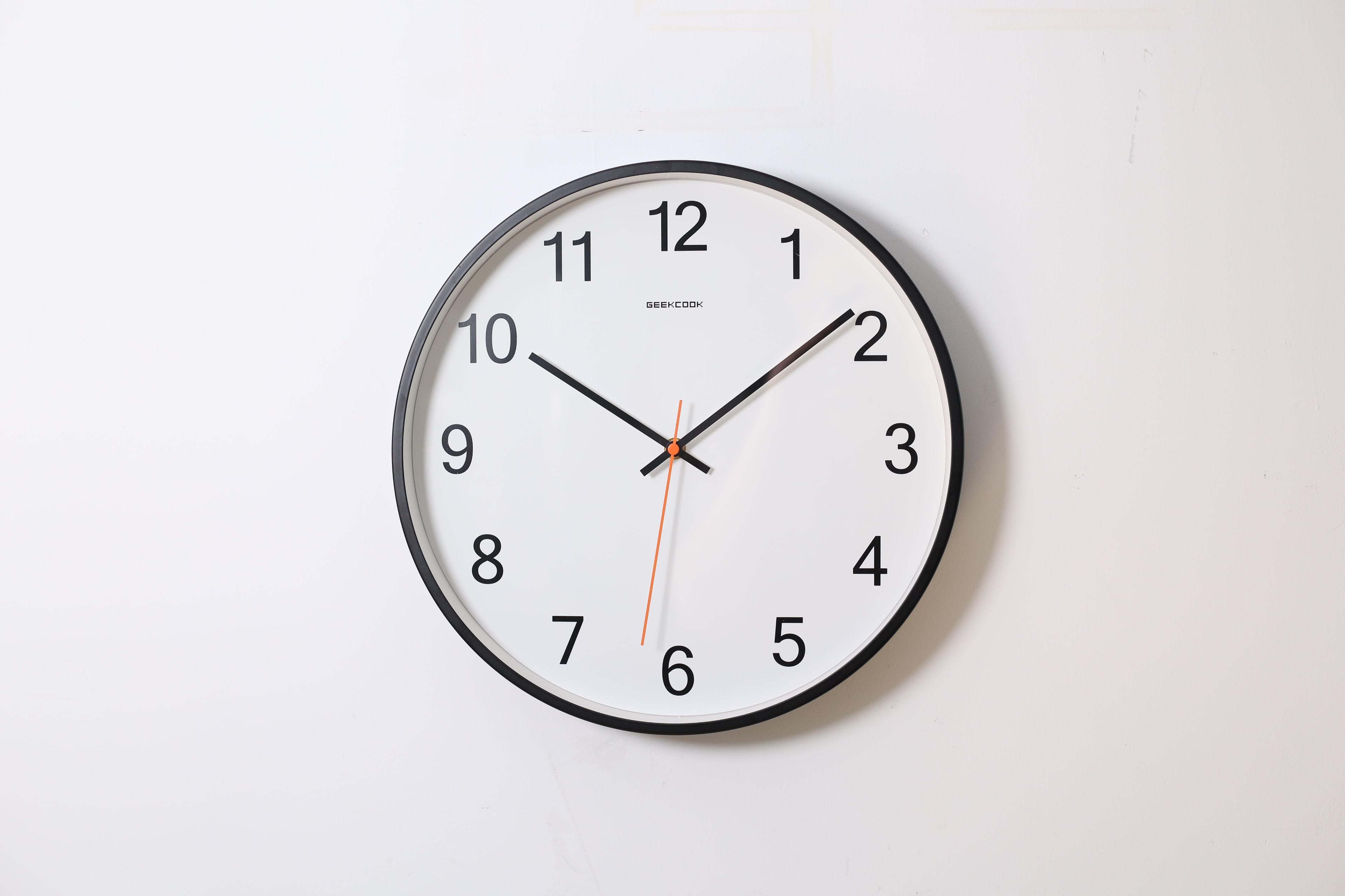テレアポは時間帯が重要!業種ごとのオススメのタイミングや注意点を解説!