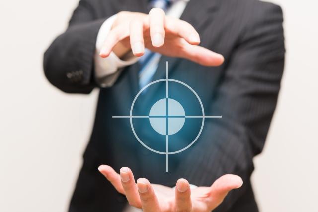 CRM(顧客管理)ツール・システムのおすすめ19選!料金や特徴を解説!