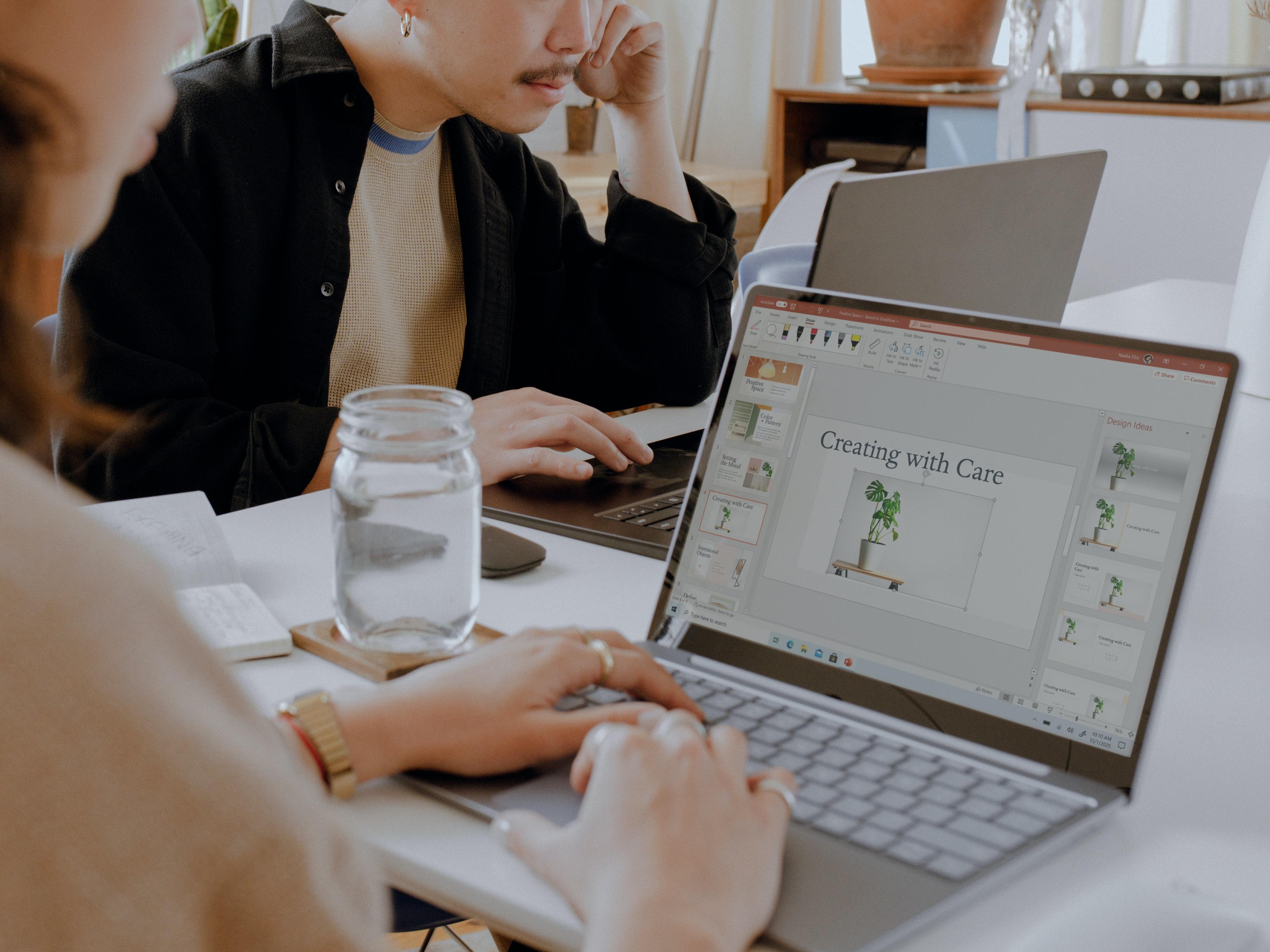 SATORIとはどんなMAツール?機能や料金と導入のマーケティング効果について解説!