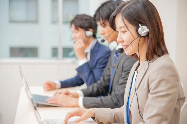MiiTel(ミーテル)でできる営業支援とは?特徴や料金プランと評判を解説!