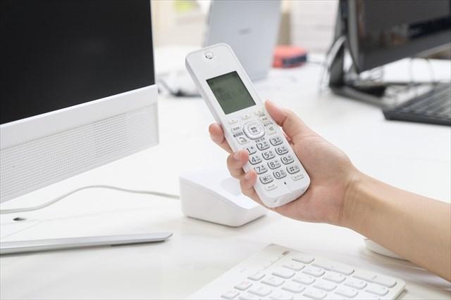 個人宅へのテレアポのコツ15選!個人への電話営業の心構えやテクニックとは?