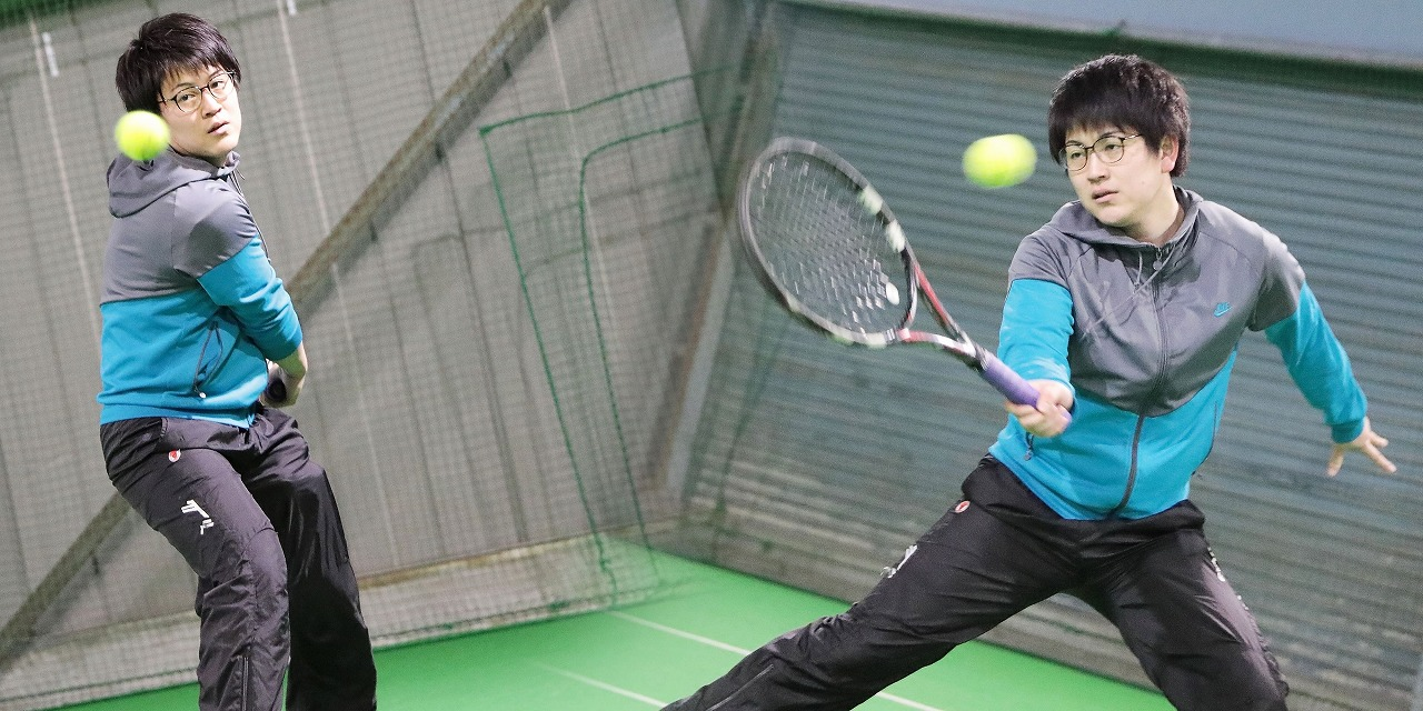 【限定5名】動画で学べるオンラインテニス教室、無料トライアルを募集中!