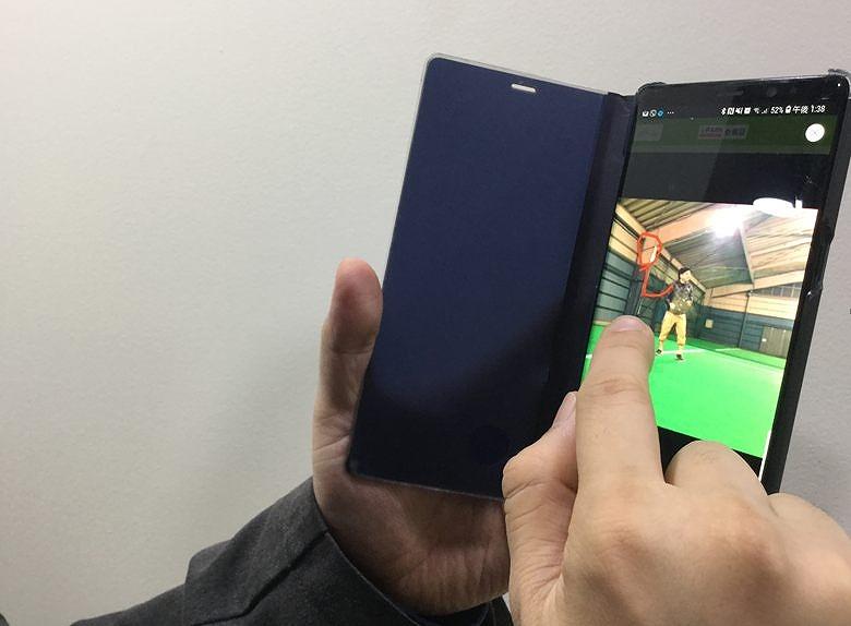 【限定5名】動画で学べるオンラインテニス教室、無料トライアル