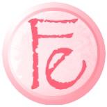 提供中英文翻譯服務的專家Fashion Ecstasy