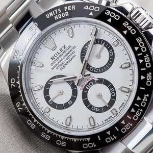size 40 0dfdd e276f ロレックスの腕時計に必要なオーバーホールの値段と修理、交換 ...