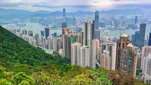 Renting in Hong Kong Explained for Expats
