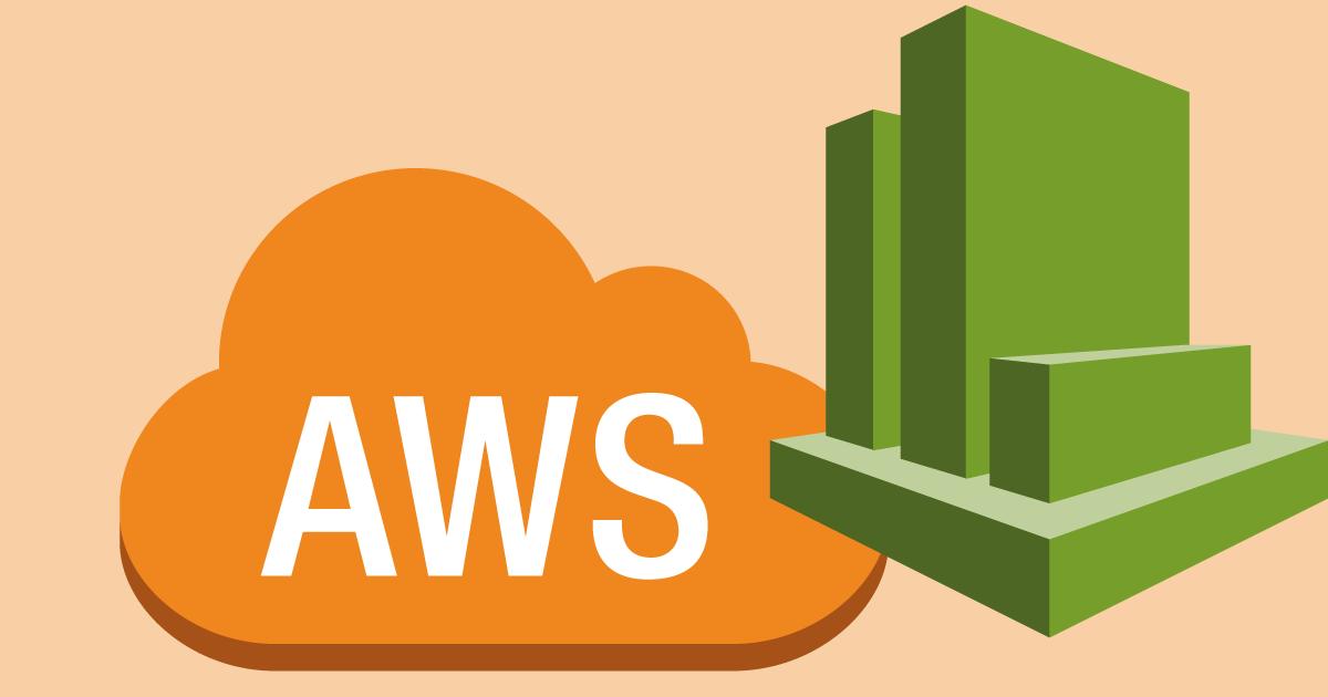 AWS請求情報の設定(CloudWatch、コストエクスプローラ、現地通貨設定など)