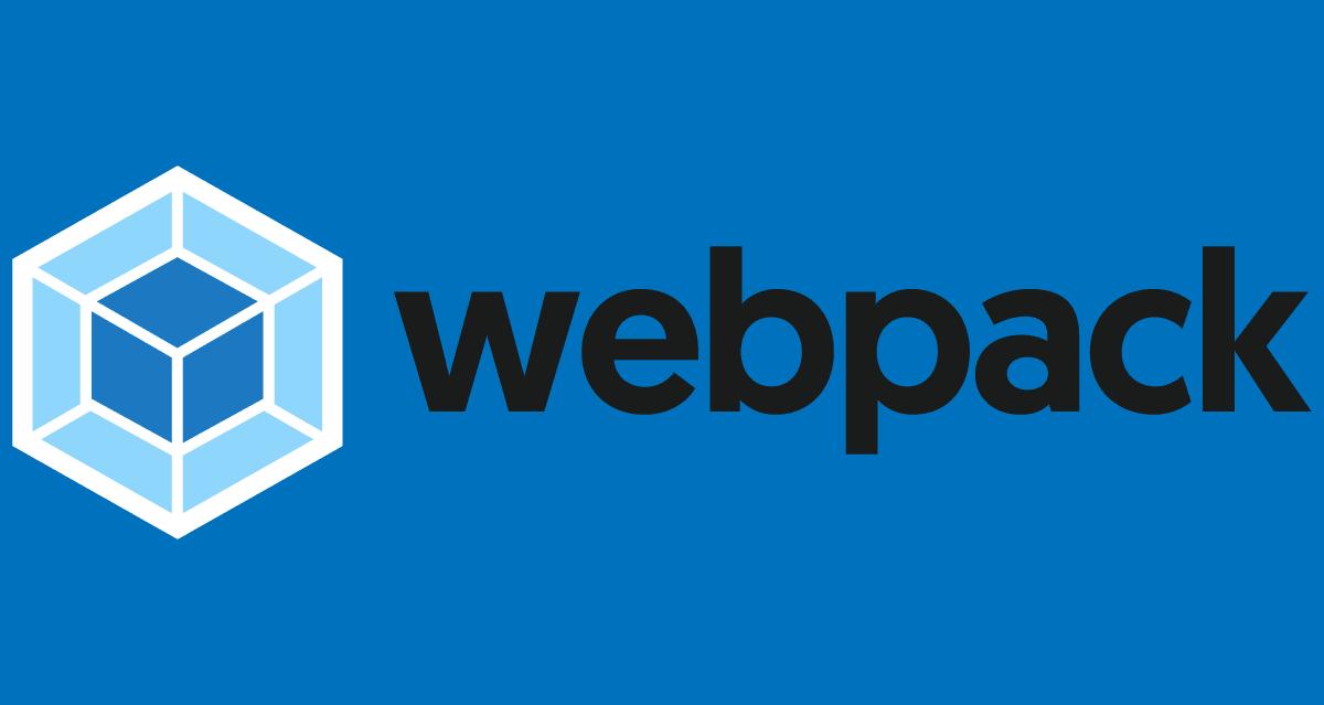 webpackをインストールしモダンなフロントエンド開発環境を整える