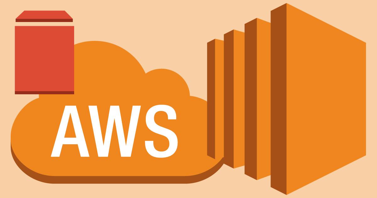AWS EC2インスタンスを作成する(AMI:Amazon Linux / Amazon EBSの設定など)