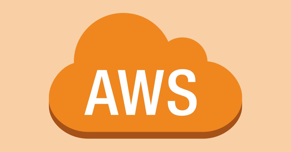 AWSの無料アカウントを作成する(Amazon Web Services)