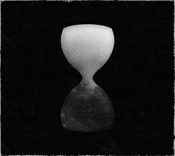 アルバム『時の肋骨』【初回盤(DVD付)】