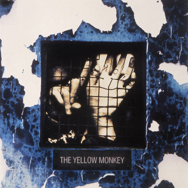 アルバム『SICKS』(1997年リリース)