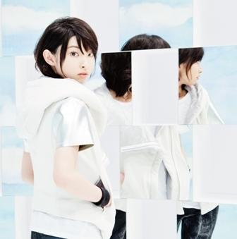 アルバム『a boy』 【初回限定盤】