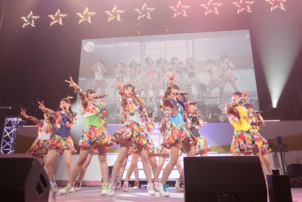 2月23日(日)@パシフィコ横浜国立大ホール