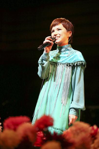 11月15日(水)@東京オペラシティ コンサートホール:タケミツ メモリアル
