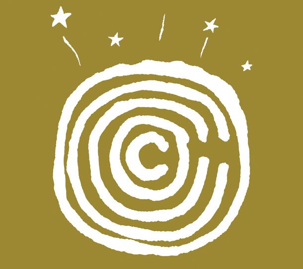 アルバム『Cocco 20周年記念 Special Live at 日本武道館 2days ~一の巻×二の巻~』【初回限定盤】