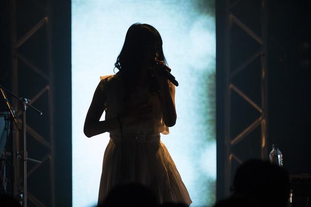 11月25日(土)@渋谷duo MUSIC EXCHANGE photo by MON