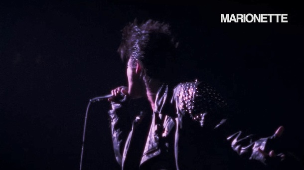 『1224 -THE ORIGINAL-』ダイジェスト映像