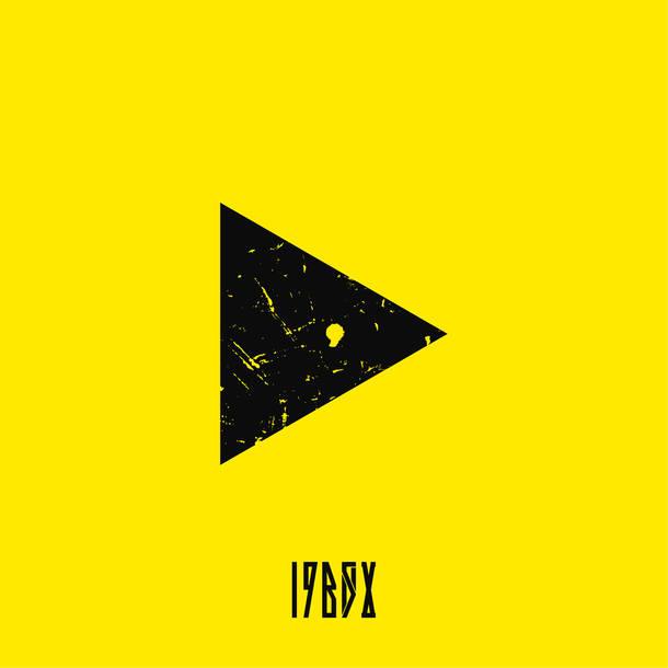 アルバム『19BOX』