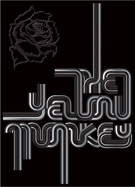 DVD『THE YELLOW MONKEY LIVE BOX』