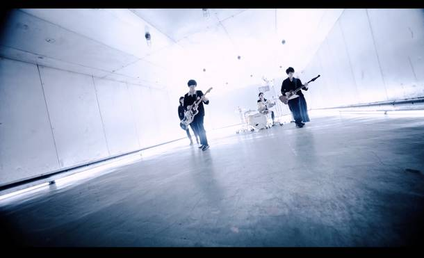 「KABUTO」MV