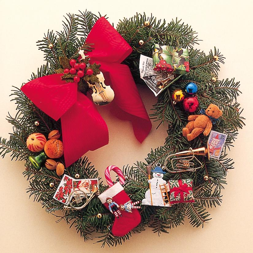 シングル「クリスマス・イブ(30th ANNIVERSARY EDITION)」