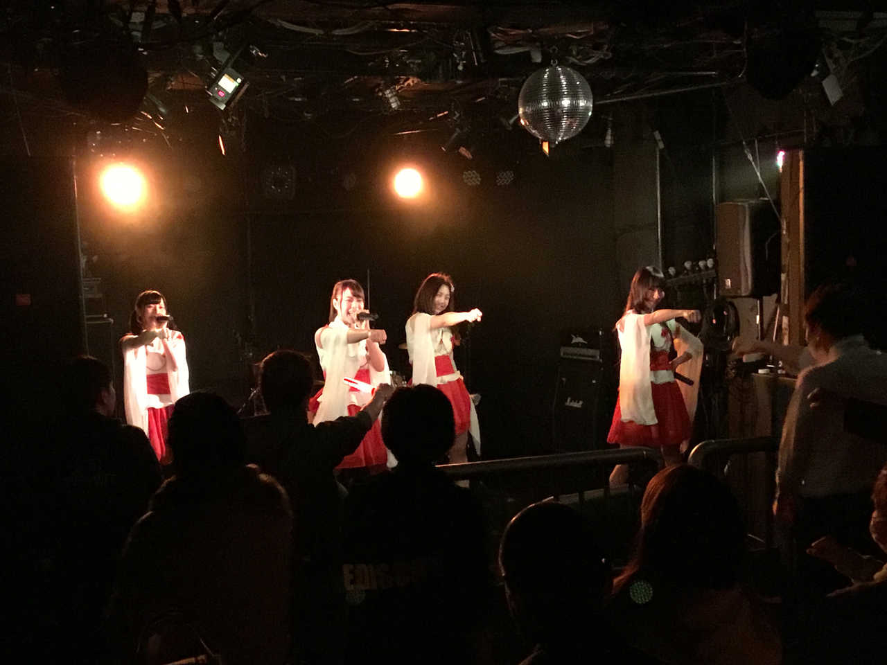 Mr*Daisy&KRD8によるコラボイベント「Kansai Sound Box in CLAPPER powered by UtaTen」が開催!