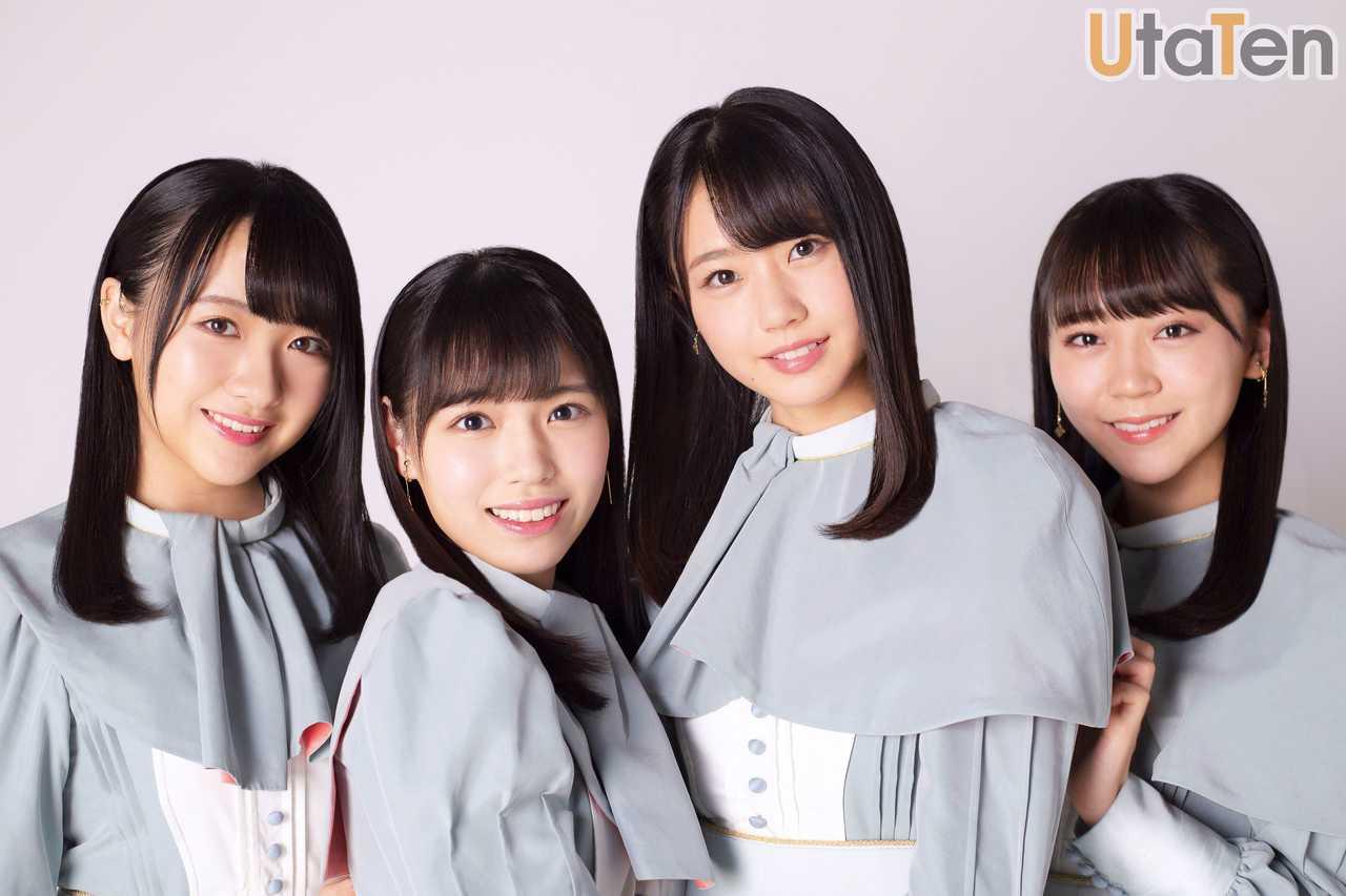 待望のニューシングル発売のSTU48、バレンタインの予定は?