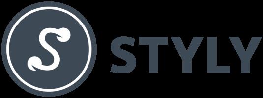 STYLY (Psychic VR Lab Co., Ltd.)