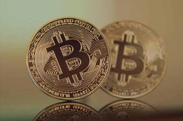 ビットコイン190628